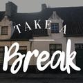 Take A Break 123