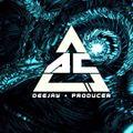 Ac VinaHouse Mixtape 2021 中英越 越南鼓
