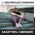 MARTEN HØRGER - 1001Tracklists 'We're Back Tour' Exclusive Mix