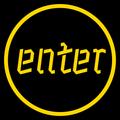 Enter_66