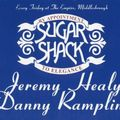 Danny Rampling - BOXED95 SugarShack