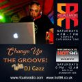 DJ Gazz - Live link up from Grenada Saturday 18th July 2020 on HOT96