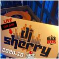 Dj Sherry Show 2020.10