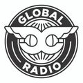 Carl Cox Global 604  - Live from STREETrave25