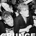 Fruit Of The Doom – Speciale Grunge – 25 Giugno 2014