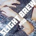 Slight Brew