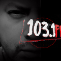 90's Acoustic Set by Dj Aze as aired on 103.1fm WPNA Clubbing