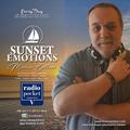 SUNSET EMOTIONS Radio Show 533/534/535 (29-30/09 01/10/2021)