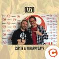 Andredag intervista Ozzo - #happydays 13 maggio 2019