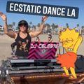 Ecstatic Dance LA w DJ Celeste