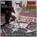 * NEW ROOTS CLASSIC *