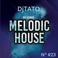House Melody 2021 DjTato n° #23