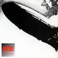 MEB - Led Zeppelin
