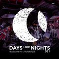 DAYS like NIGHTS 091 - Woodstock '69 Part 1, The Netherlands