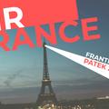 AIR FRANCE 76