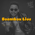 Boombox Live - Guest Set | May 7th