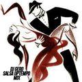 Dj Gero Salsa Uptempo Mix 2019