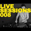 Marvo Live Sessions 008