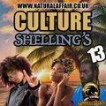 Culture Shellings 13