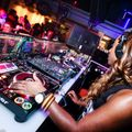 Candice McKenzie DJ Mix 028
