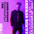 Beam Me Up Mix / 001 // Jamie Stuart