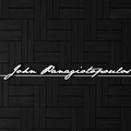 John Panagiotopoulos in the mix | 2015