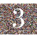 Collage 3 70s Mix Roberto Calvet