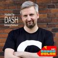 Buscapolos - Dash on RUA 102.7 FM Portugal Sept 2021 (DnB show on nationwide Portuguese FM radio)