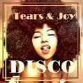 Disco Tears & Joy