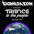 Trance to the People 391
