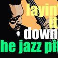 The Jazz Pit Vol 5 : No 6