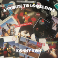 A Tribute to Loose Ends