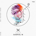 Sounds Of Matinee - Podcast Dance FM pres. Gabriel M [056] - X TOUR Edition