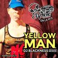 En La Mix - Celebrando a Yellowman