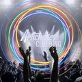 THE CLUBBING EP. #21