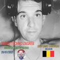 Jiberish - 28juni audio