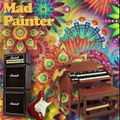 Mad Painter - Going Track by Track with Alex Gitlin on Activate Media dot Org including songs!