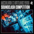 """""""Outlook Soundclash - Inner Terrain's Exploration mix - D&B"""""""