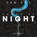 Pan-Pot - Sonar By Night 2015