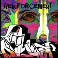 HotStepper Reinforcement Vol.1