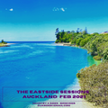 The Eastside Sessions Auckland - Feb 2021