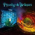 Jenda Legenda – Psychedelicious 2020 – Goodbye Vila Flora