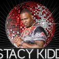 Stacy Kidd  -  (Funky House Mix)