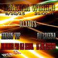 Makina World 3.0 x 6 + Sesion Vip Dj Lucena