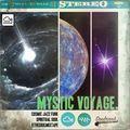 SoulNRnB's Mystic Voyage