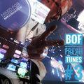 Fresh Tunes #3 for Globalbeats.fm