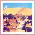 Afro|Arab|Electronic Mix || SUMMER2017