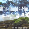 Afro Double Mix