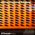RFA w/ Corporal Tofulung (Threads*PĀTEA) - 18-Nov-20