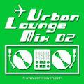 Sonic Seven - Urban Lounge Mix 02